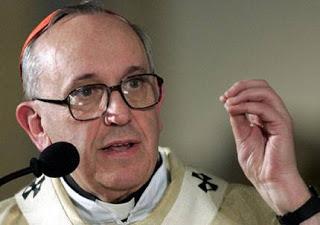El Papa y las profecías